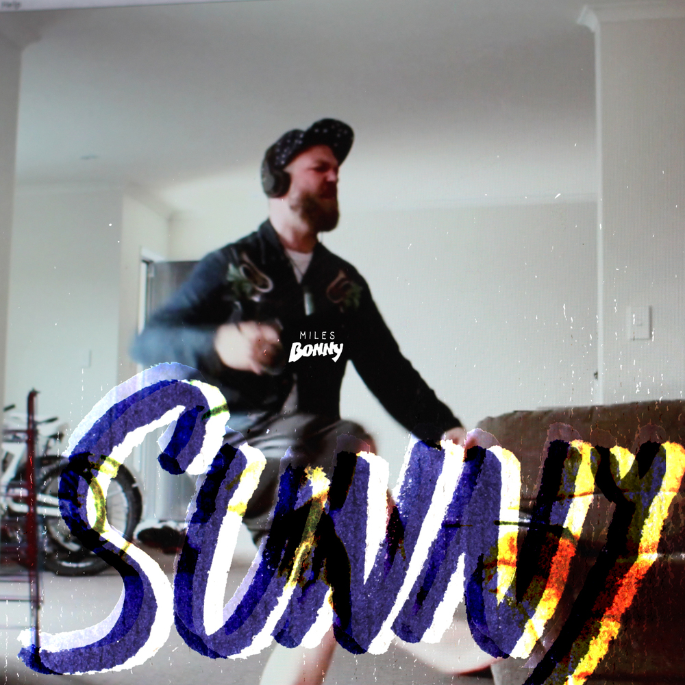Sunny was written by Bobby Hebb. It's a great song. Enjoy a cover version i did over the course of some time, working on it once in awhile but with the MAGIC of having Joc Max on Drums and Dominique Sanders on Bass. Video was shot in New Zealand and all edited and finished in New Mexico.