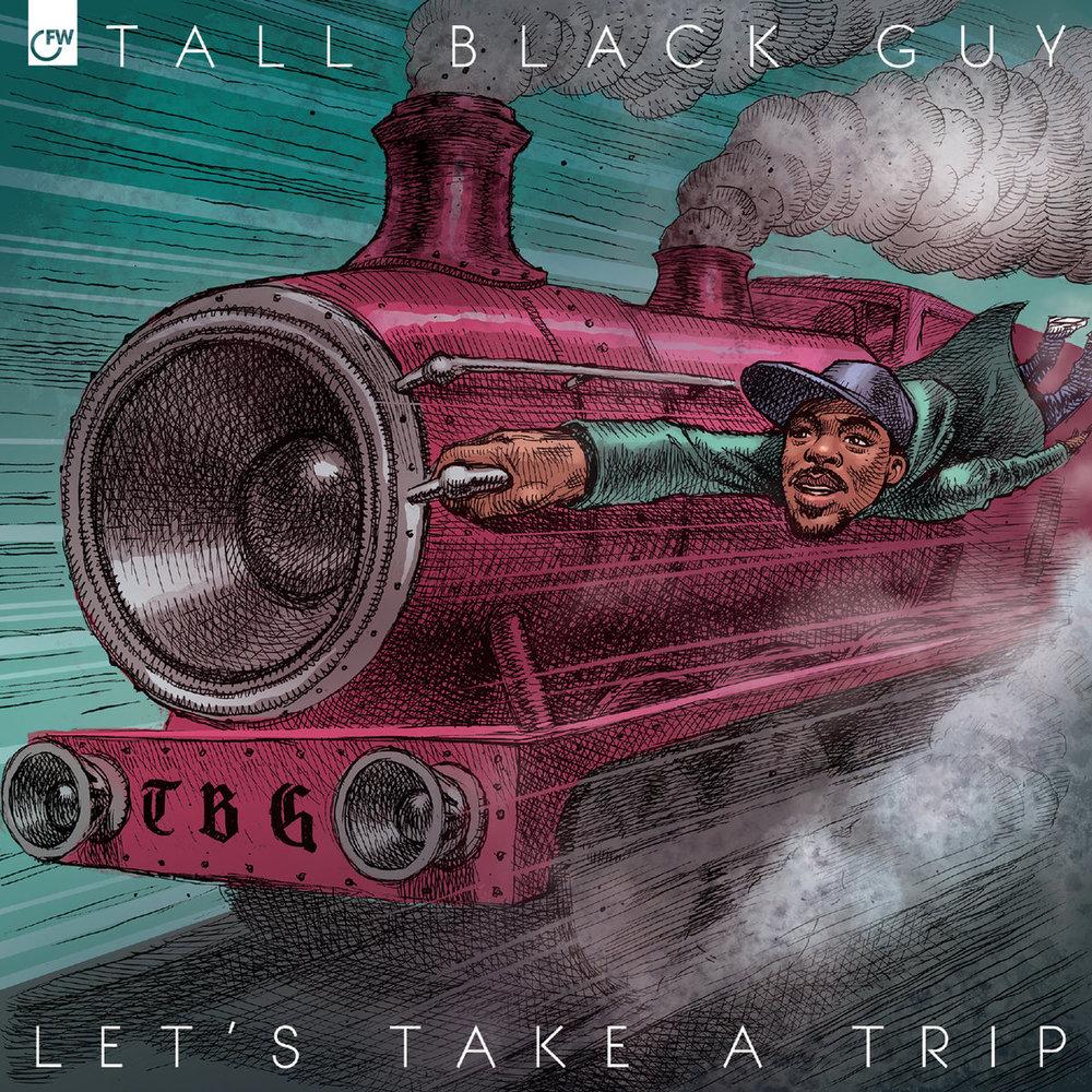 TBG cover.jpg