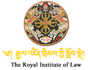 cropped-60th-and-Dzongkha-Logo-72.png
