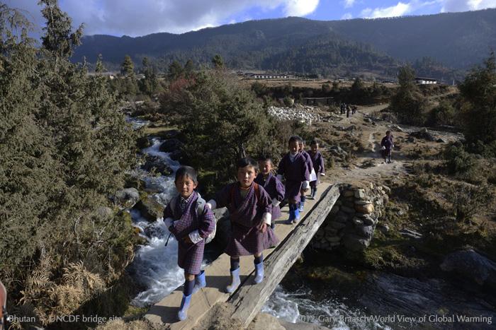 BhutanSelect1Jpg_179_DSC3651Braasch.jpg
