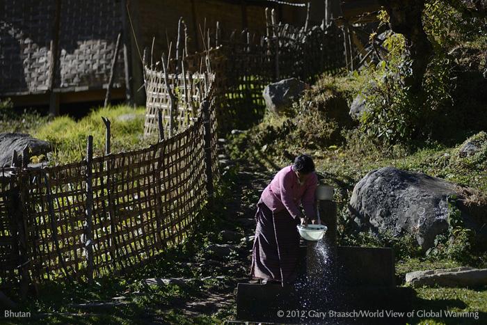 BhutanSelect2Jpg_220_DSC4095Braasch.jpg