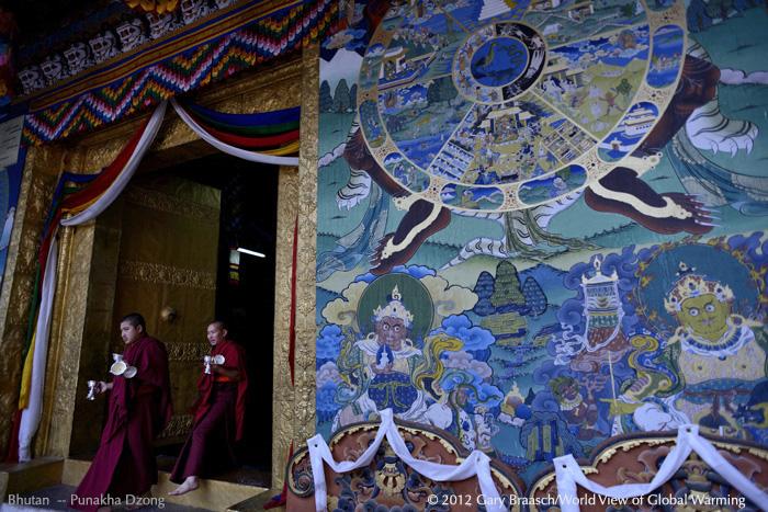 BhutanSelect3_22_DSC5776Braasch.jpg