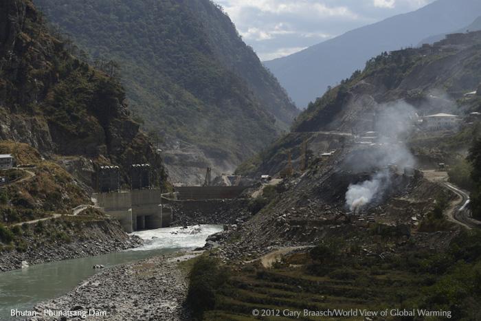 BhutanSelect3_37_DSC5992Braasch.jpg