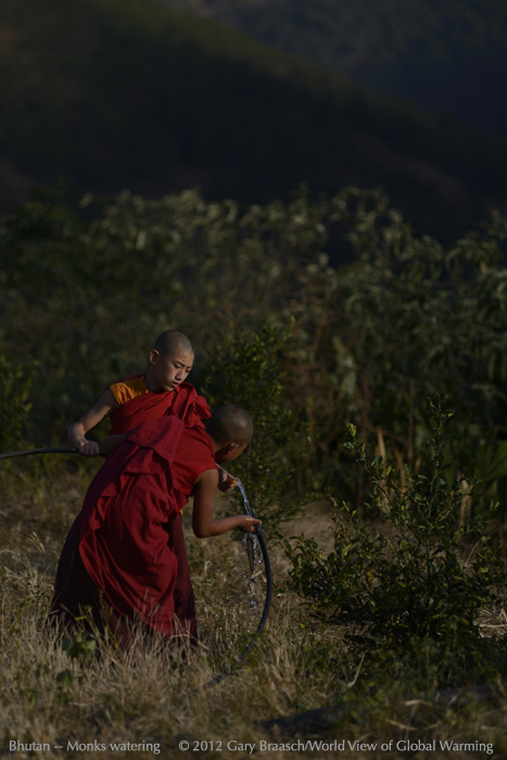 BhutanSelect3_77_DSC6346Braasch.jpg