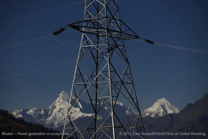 BhutanSelect4_97_DSC7757Braasch.jpg