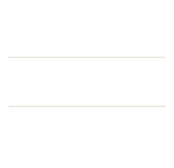 Destination Park City