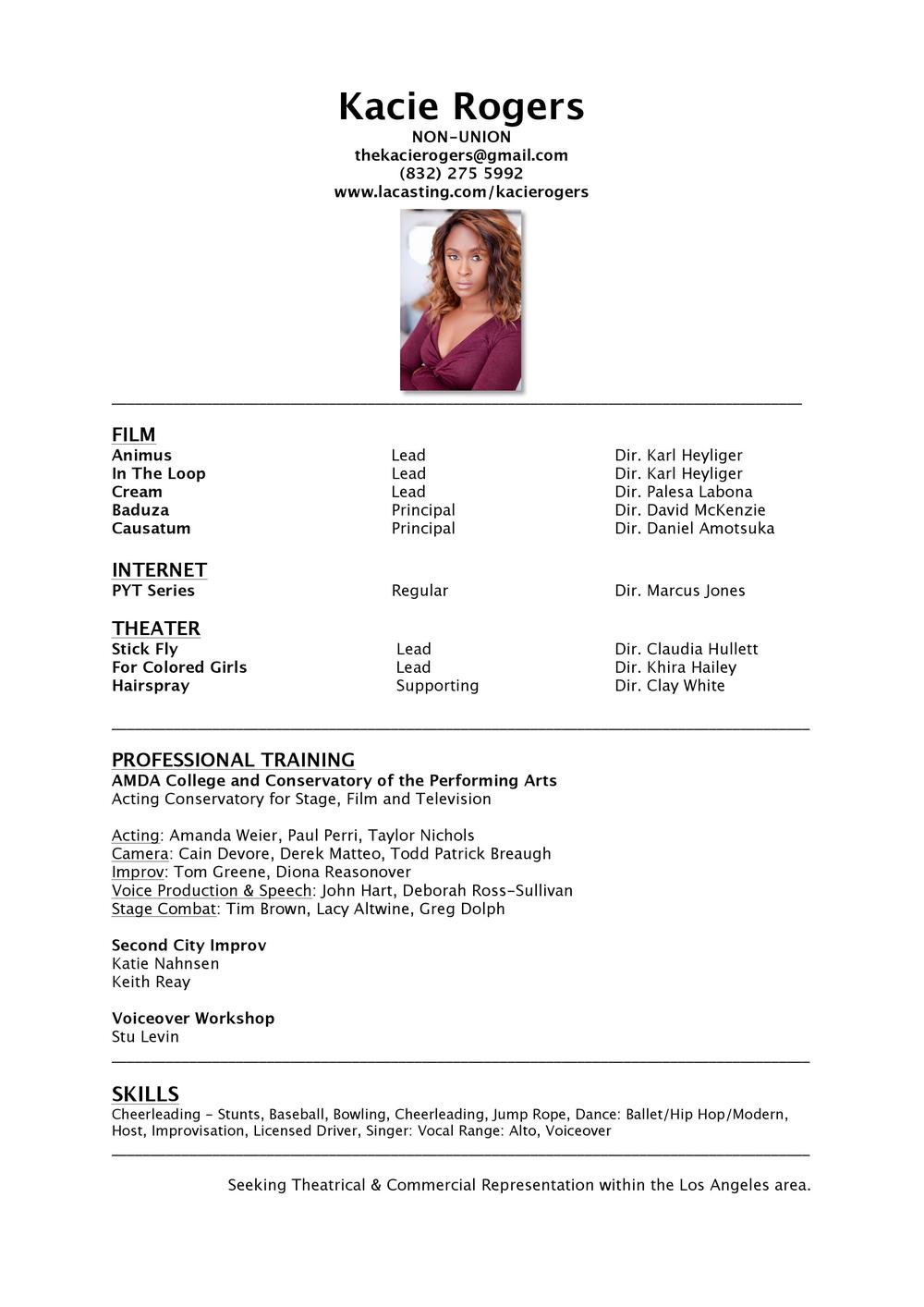 Kacie Rogers The NEW Resume Word-page-001.jpg