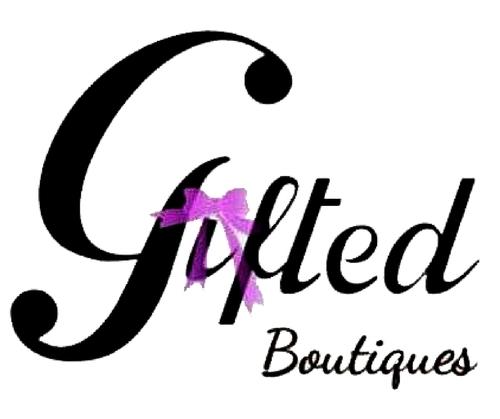 Gifted+Logo+FB.jpg