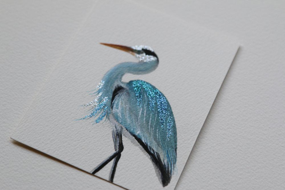 Heron detail.jpg