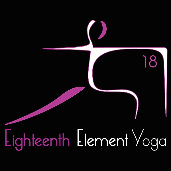 Eighteenth Element Yoga
