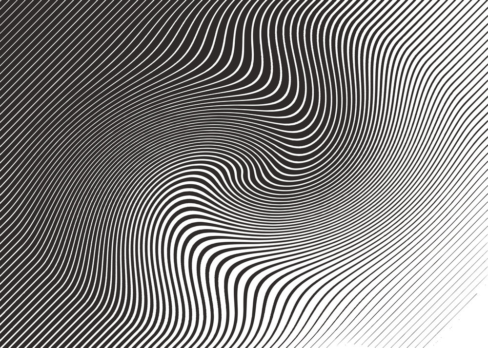 wavy lines optical illusion.jpg