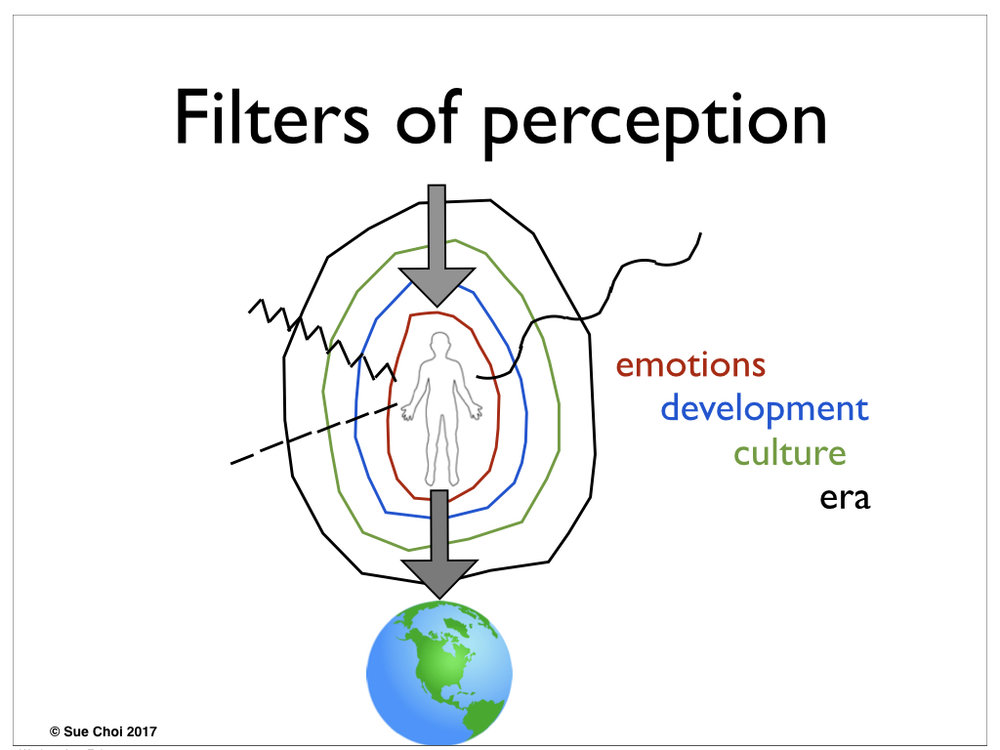 filters of perception.jpeg