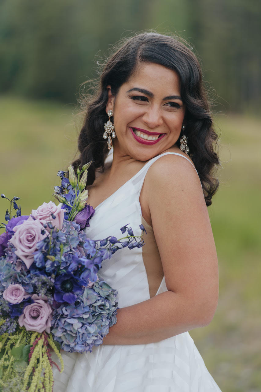 Copy of Ivy Deliz Wedding profile.jpg