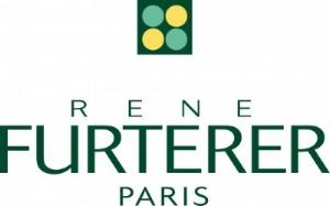 Rene-Furterer-Logo.jpg