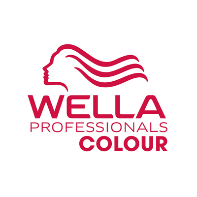 wella color.jpg