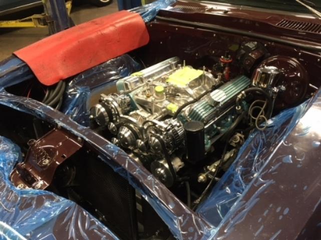 Firebird 455 2.JPG