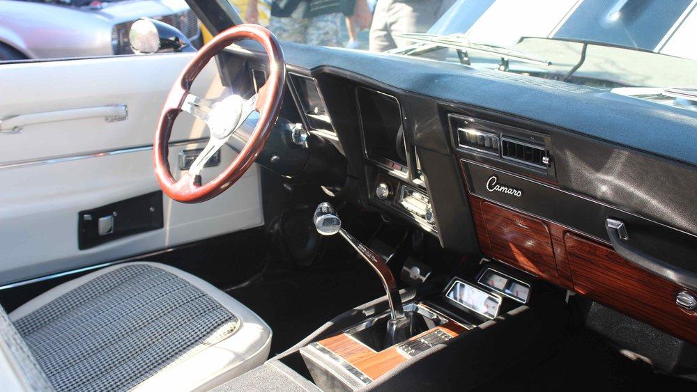 A9 Camaro Z28 Interior.jpg