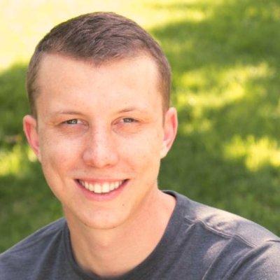 Chad Carleton