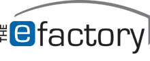 The eFactory