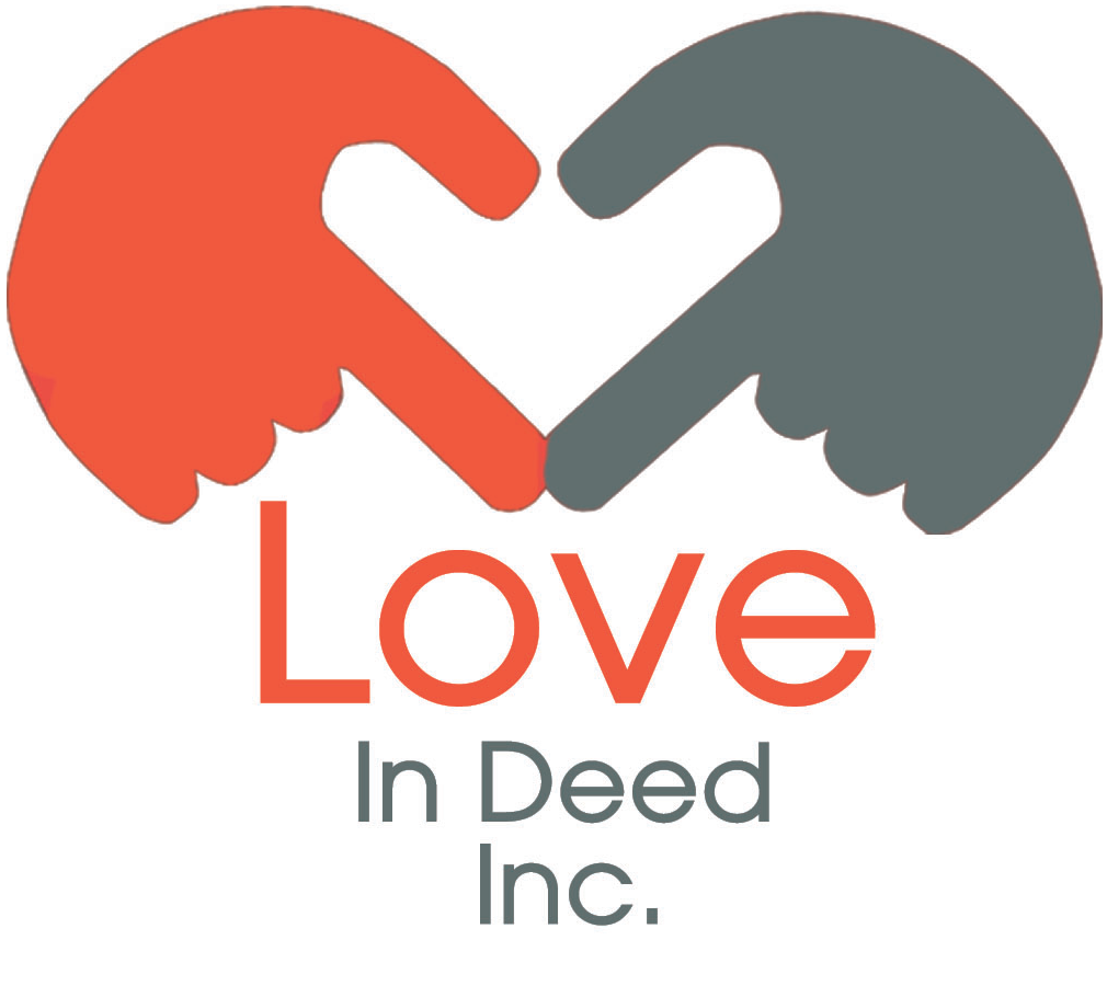 Love In Deed, Inc.