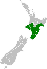 Regional Working Locations.png