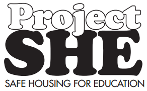 Project SHE Logo.png