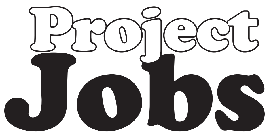 Project Jobs.PNG