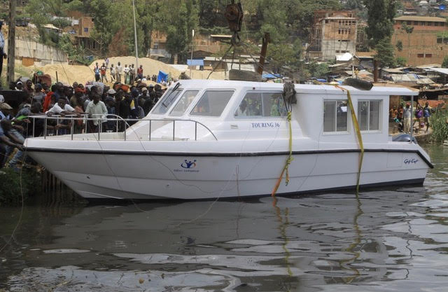 boat in water.jpg