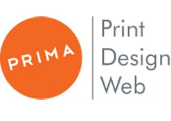 prima-logo1.jpg