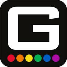 gayborhood.jpg