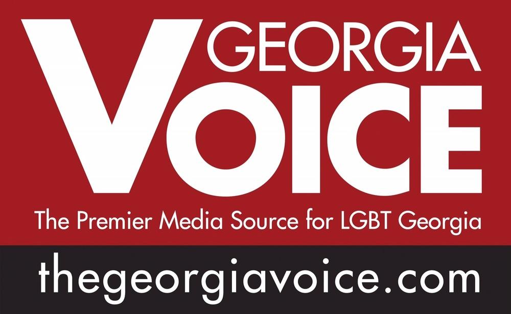 ga voice 2015 logo.jpg