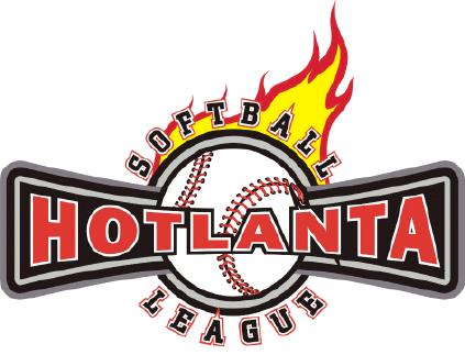 Hotlanta Softball League