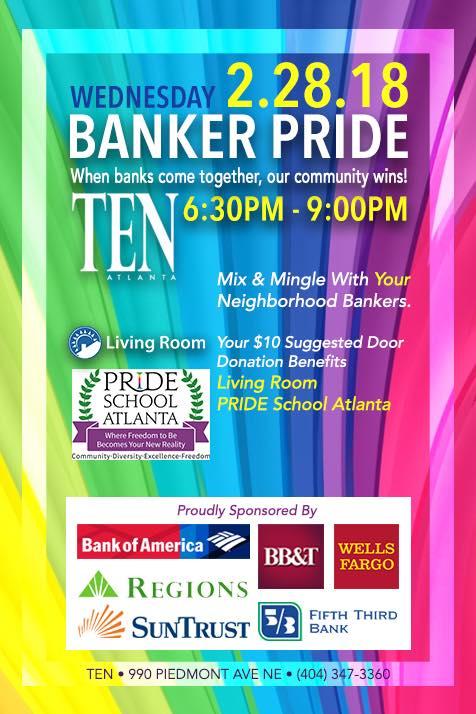 banker_pride_0228new.jpg
