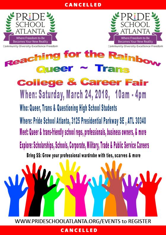 Rainbow-Career-Fair-Sat-cancelled.png