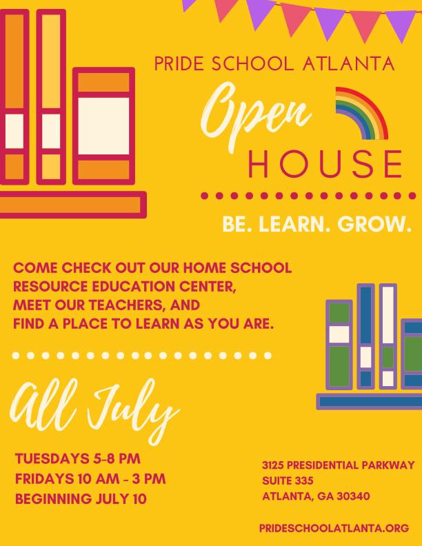 Open_House_Flier_w_address_and_website.jpg