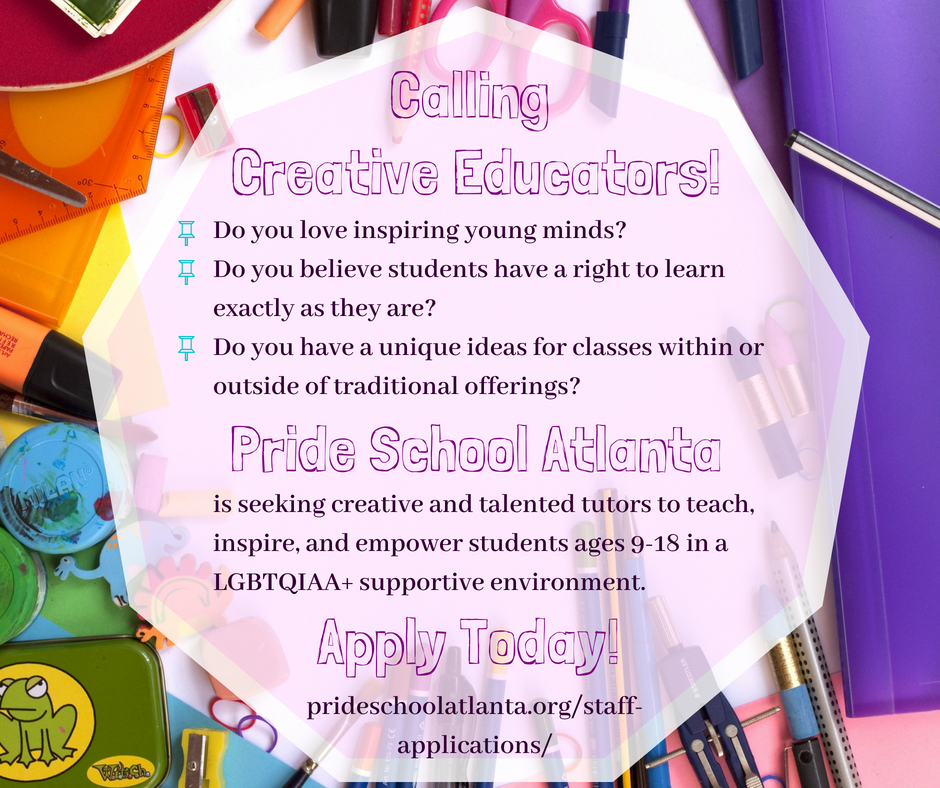 Calling Creative Educators.jpg