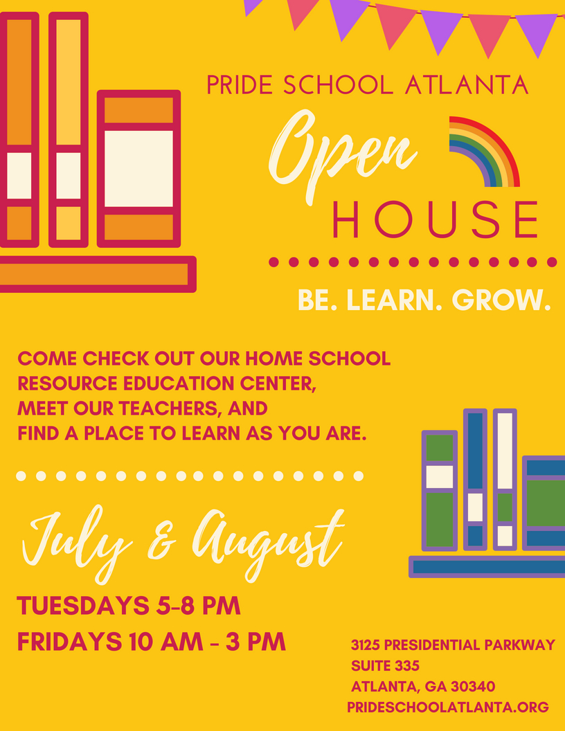 Open House Events Page.jpg