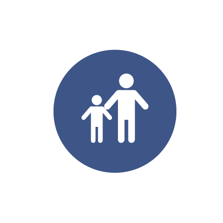 FoodAllergyPartners_icons-01.png