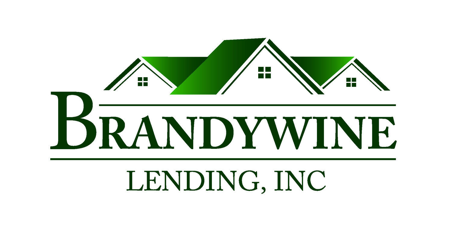 Mortgages With Brandy