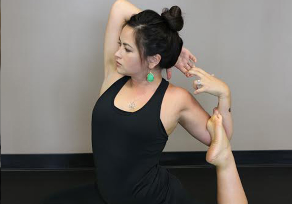 didas yoga.jpg