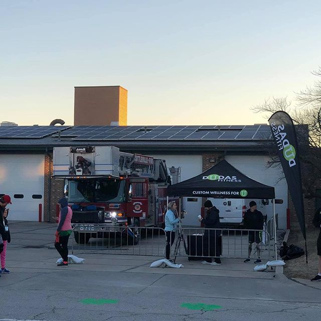 Good luck to all the folks running the Cottleville Shamrock 7K! Come by the Dudas Fitness tent and enter to win 2 free personal training sessions! #justdudas #stltrainer #stlpersonaltrainer #fitspiration #areteaccelerator #aretesyndicate #iamarete #areteaccelerator #dudasfitness #shamrock5k #cottlevilleparade #cottlevilleshamrockrun #shamrock7k #cottlevillemo #stpatricksday #stpattysday #stpattysdayparade #cottlevillestpatricksdayparade