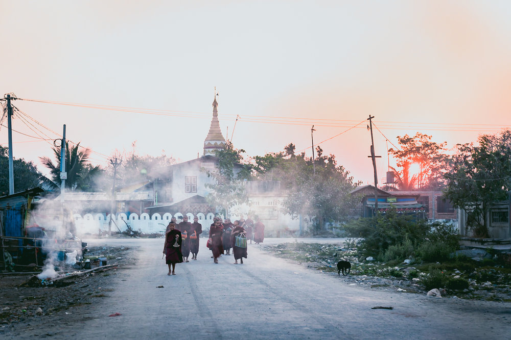 Mandalay_Selects (35 of 53).jpg