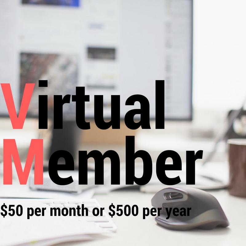 Virtual (2).jpg