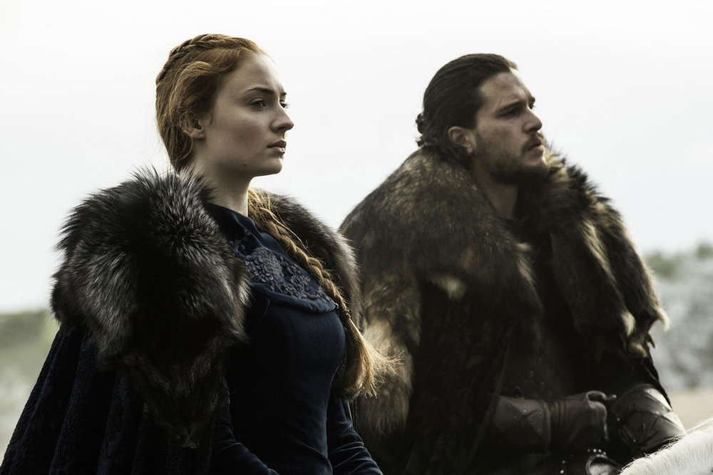 image source is Hitflix.com: http://www.hitfix.com/harpy/old-gods-and-the-new-help-me-i-think-im-shipping-sansa-and-jon-on-game-of-thrones