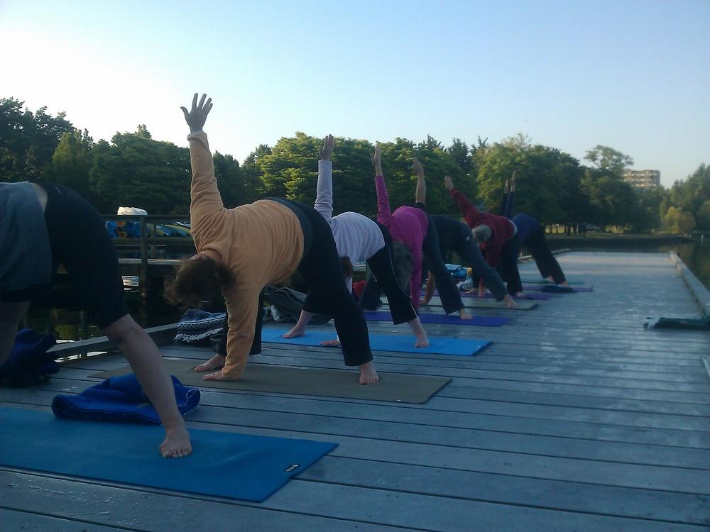 dock yoga.jpg