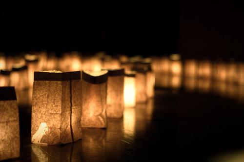 luminarios.jpg