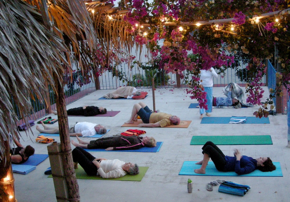Yoga in Yelapa.JPG