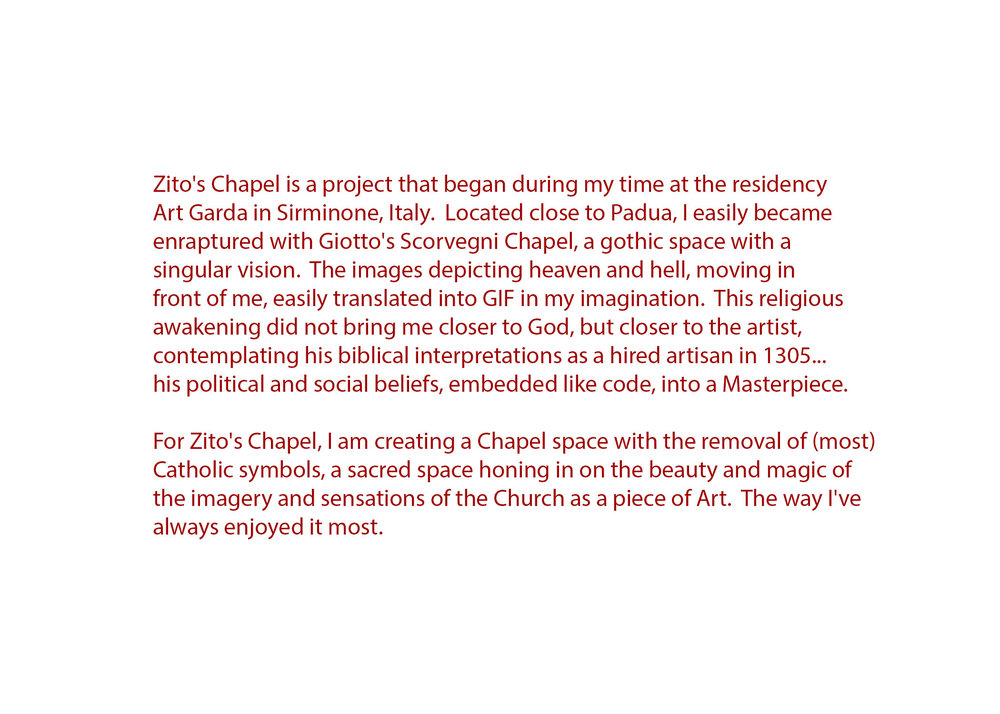 Zito's Chapel Description.jpg