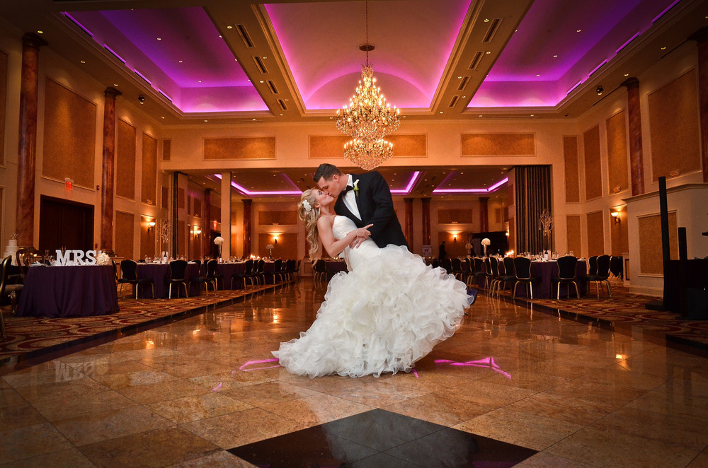 The Merion / Meyer Photography