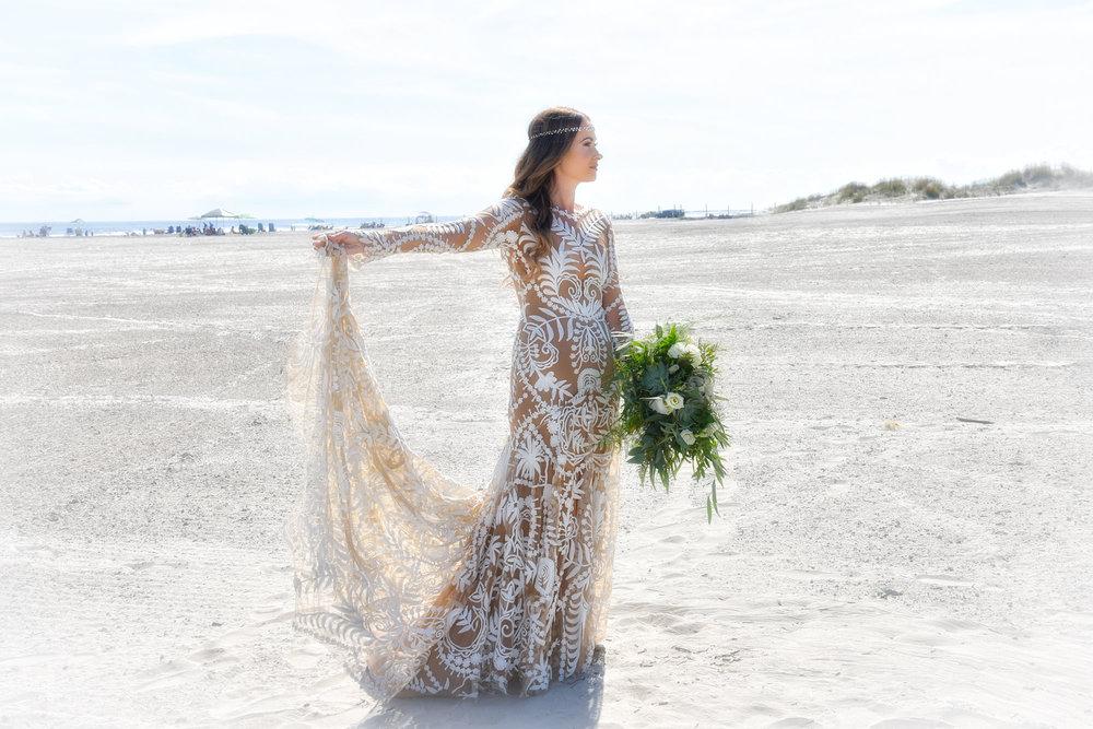 Bride Icona Diamond Beach.jpg